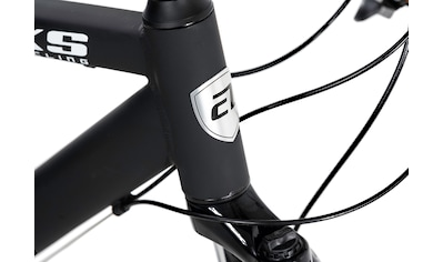 Adore Urbanbike »Bloor«, 24 Gang, Shimano, Acera Schaltwerk, Kettenschaltung kaufen