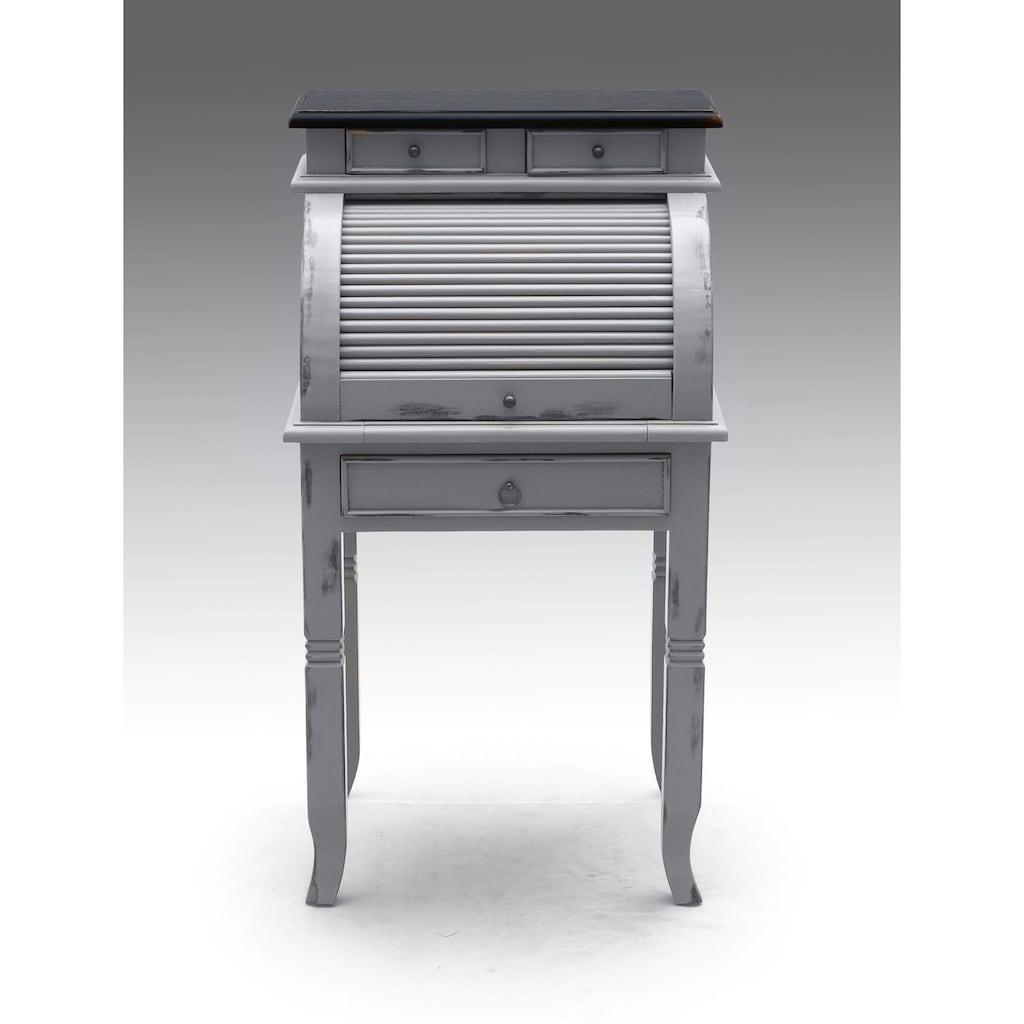 SIT Sekretär »Spa«, Breite 55 cm, Shabby Chic, Vintage