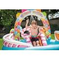 Intex Planschbecken »Candy Zone Play Center«