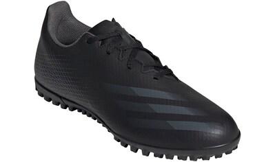adidas Performance Fußballschuh »X Ghosted.4 FT« kaufen