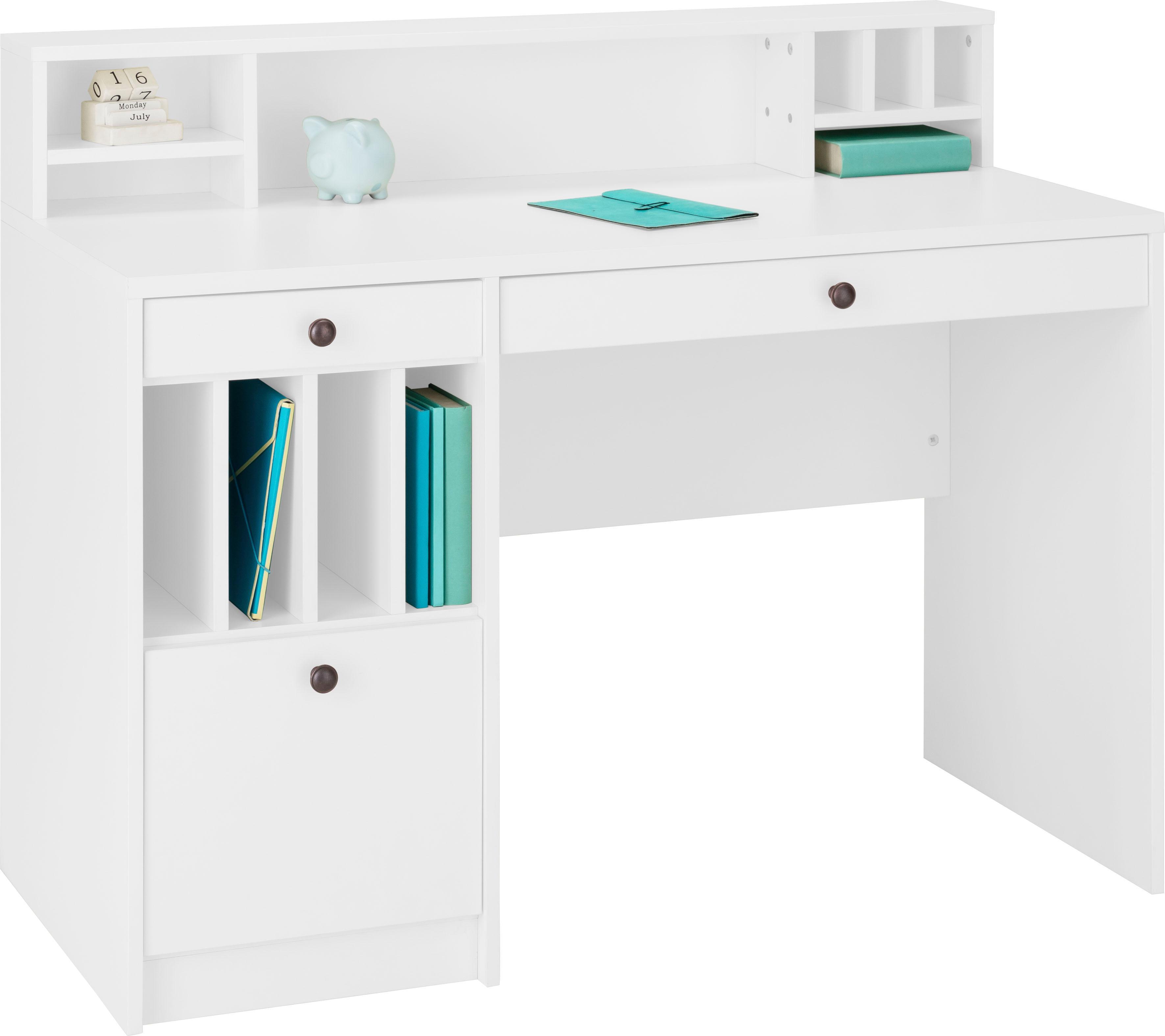Schreibtisch Licia