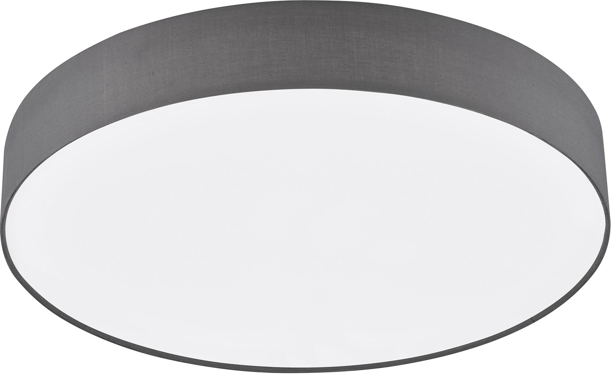 SCHÖNER WOHNEN-Kollektion Deckenleuchte Pina, LED-Modul, 1 St., Warmweiß, Deckenlampe