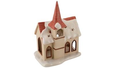 Goebel Sammelfigur »Kapelle« kaufen