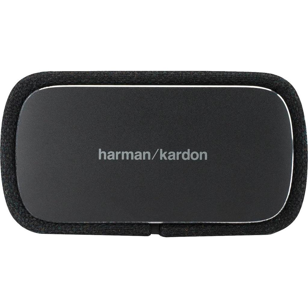 Harman/Kardon Lautsprecher »Citation Bar«