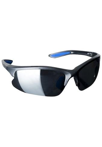 Trespass Sonnenbrille »Unisex Mantivu mit dunklen Gläsern« kaufen