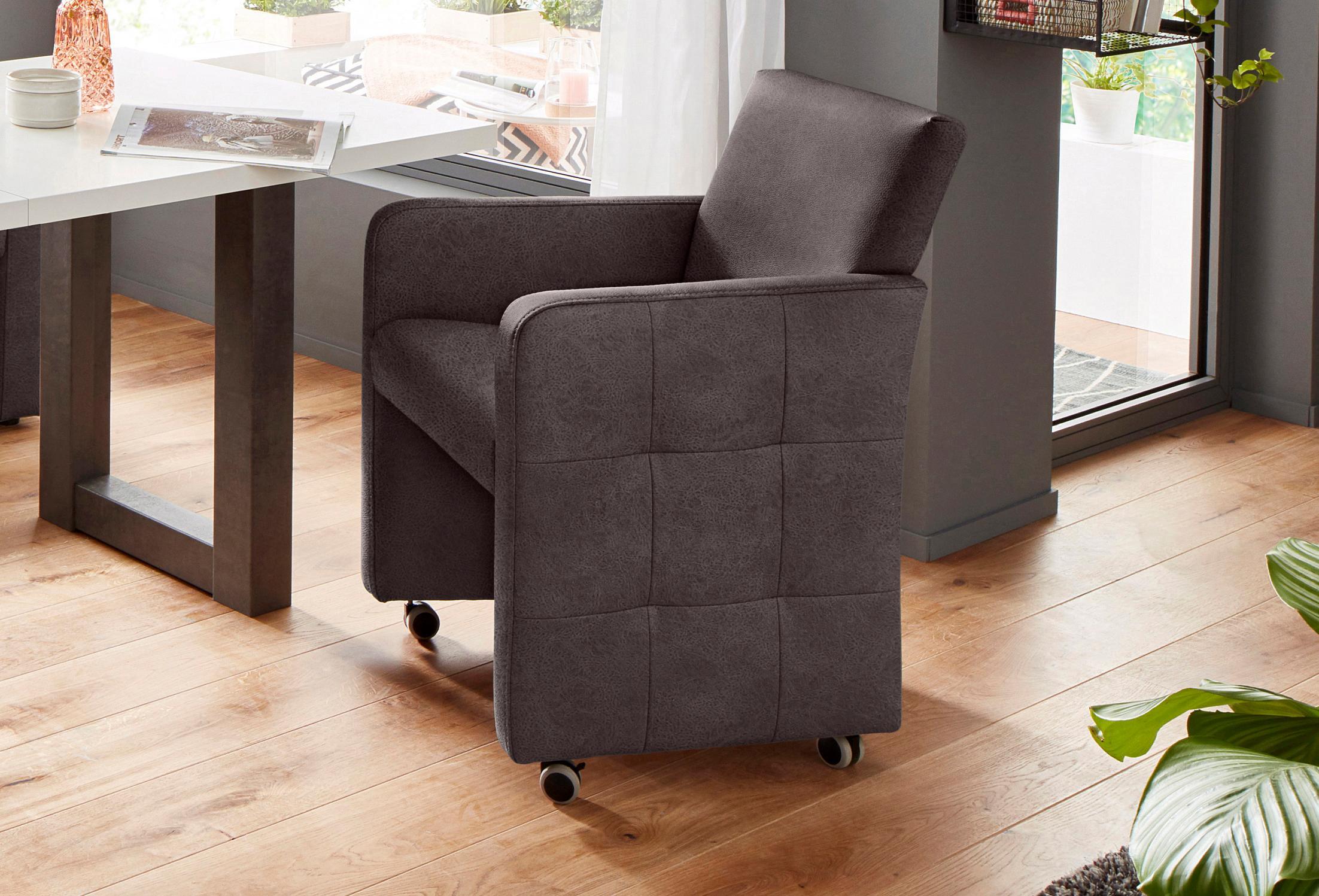 exxpo - sofa fashion Sessel Breite 61 cm