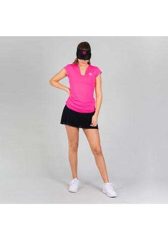 BIDI BADU Skort mit integrierter Shorts »Charlie Tech« kaufen