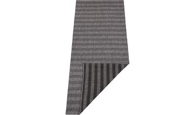 Läufer, »Delilia«, freundin Home Collection, rechteckig, Höhe 5 mm, maschinell gewebt kaufen