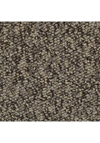 VORWERK Teppichboden »Passion 1005«, Meterware, Schlinge, Breite 400/500 cm kaufen