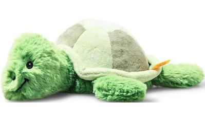 Steiff Kuscheltier »Soft Cuddly Friends Tuggy Schildkröte« kaufen