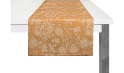 Adam Tischläufer »Flower Cuvée« kaufen