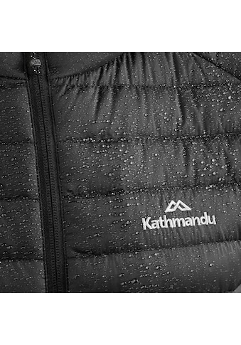 Kathmandu Leichtdaunenjacke »Heli« kaufen