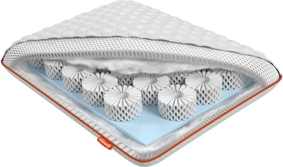 Nackenstützkissen, »Octasleep Smart Pillow«, OCTAsleep kaufen