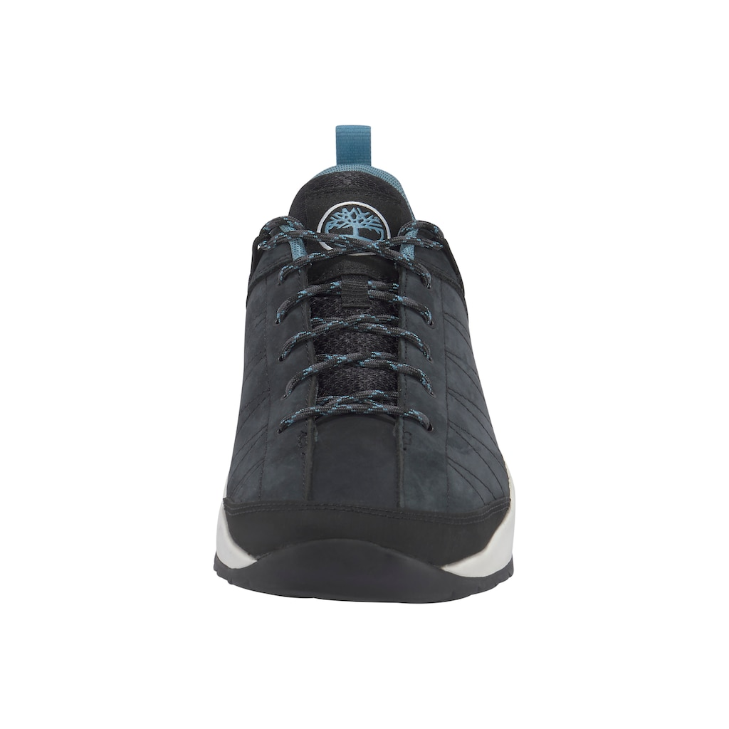 Timberland Wanderschuh »Solar Wave Low Leather«