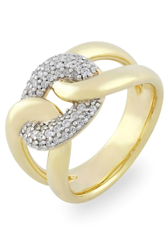 VILMAS Fingerring »True Romance Burning Desire, 4028146492080, 2097, 2103« kaufen