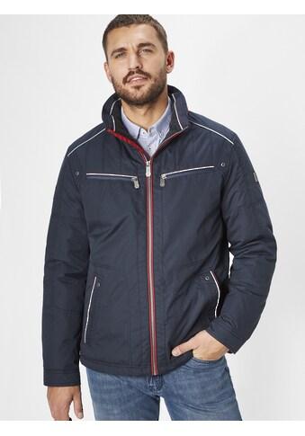 Redpoint Winterjacke »Lavy«, Herren Funktionsblouson kaufen