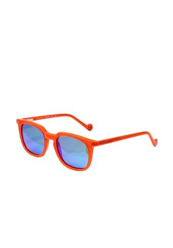 ZOOBUG Sonnenbrille »Maxi für Kinder« kaufen
