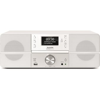 Radios auf Rechnung kaufen | BAUR