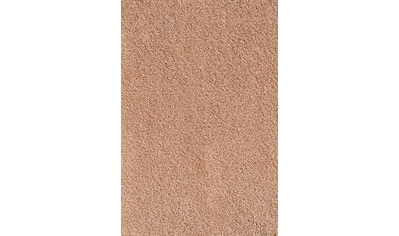 ANDIAMO Teppichboden »Levin kupfer«, Breite 500 cm, Länge frei wählbar kaufen