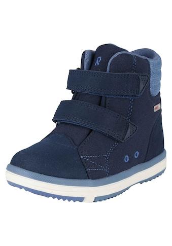 reima Set: Schuhe »Patter Wash«, (2) kaufen