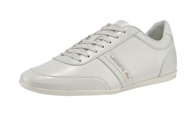 Lacoste Sneaker »Storda 318 2 CAM« kaufen