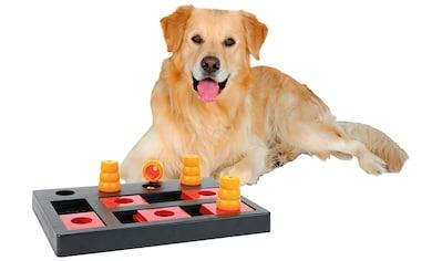 TRIXIE Hunde - Intelligenzspielzeug »Chess«, Strategiespiel kaufen