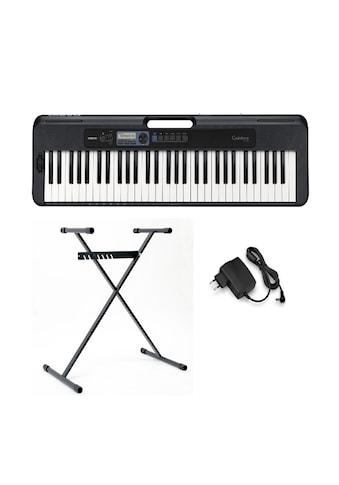 """CASIO Keyboard """"Casiotone CT - S300"""" kaufen"""