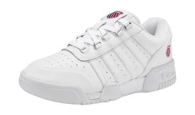 K-Swiss Sneaker »Gstaad '86 W« kaufen