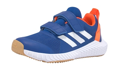 adidas Performance Trainingsschuh »FORTA GYM« kaufen