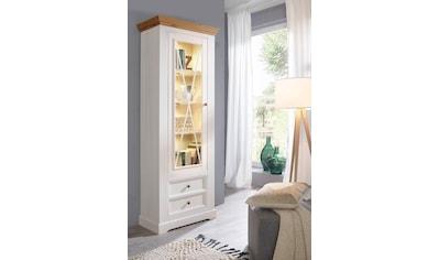 Premium collection by Home affaire Vitrine kaufen