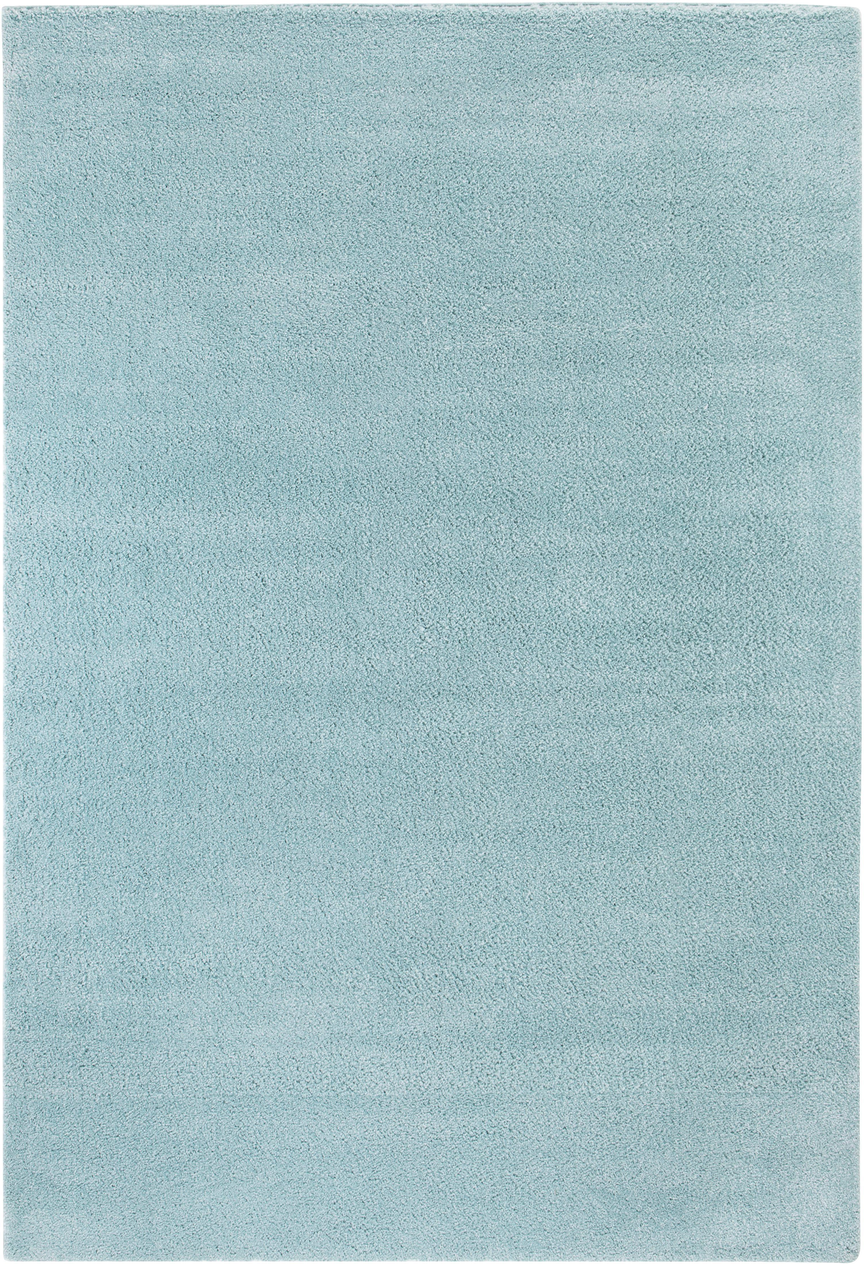 Teppich Cala d´Or LUXOR living rechteckig Höhe 19 mm maschinell gewebt