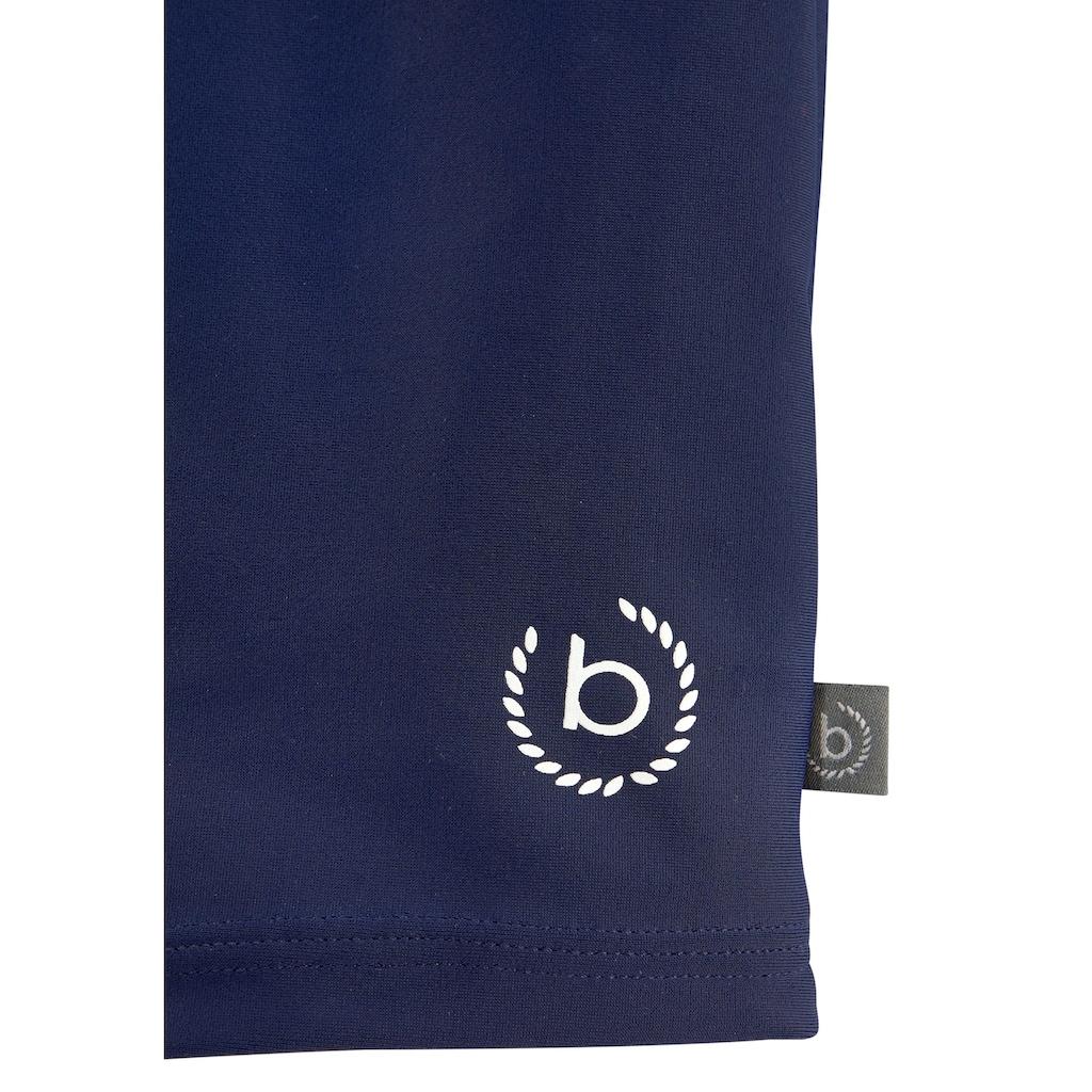 bugatti Boxer-Badehose