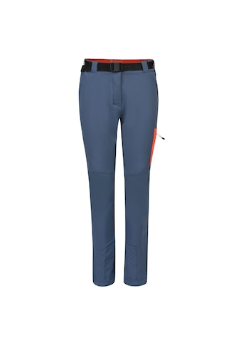 Dare2b Trekkinghose »Damen Revify Walking Hose« kaufen