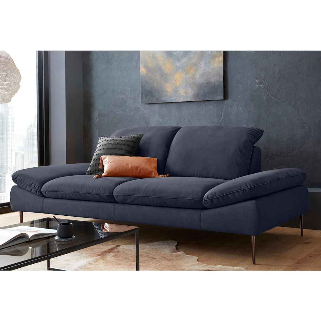 W.SCHILLIG 2,5-Sitzer »enjoy&MORE«