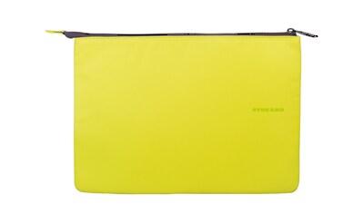 Tucano Schlanke Notebookhülle aus Nylon »Busta Sleeve 14 Zoll, limone« kaufen