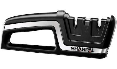 """SHARPAL Messerschärfer """"Knife & Scissors Sharpener  -  Classic Version"""" kaufen"""