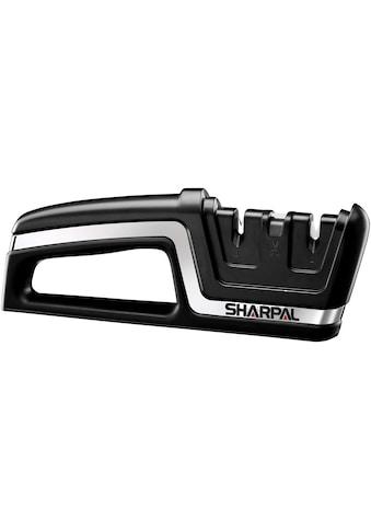 SHARPAL Messerschärfer »Knife & Scissors Sharpener - Classic Version« kaufen