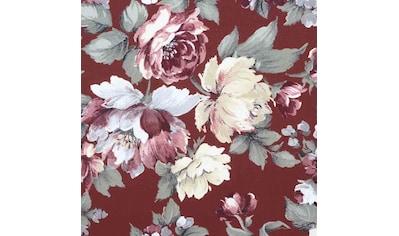 Siena Garden Bankauflage »Elegance«, BxT: 80x100 cm kaufen