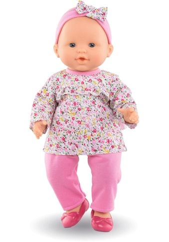 Corolle® Babypuppe »Louise«, mit Vanilleduft kaufen