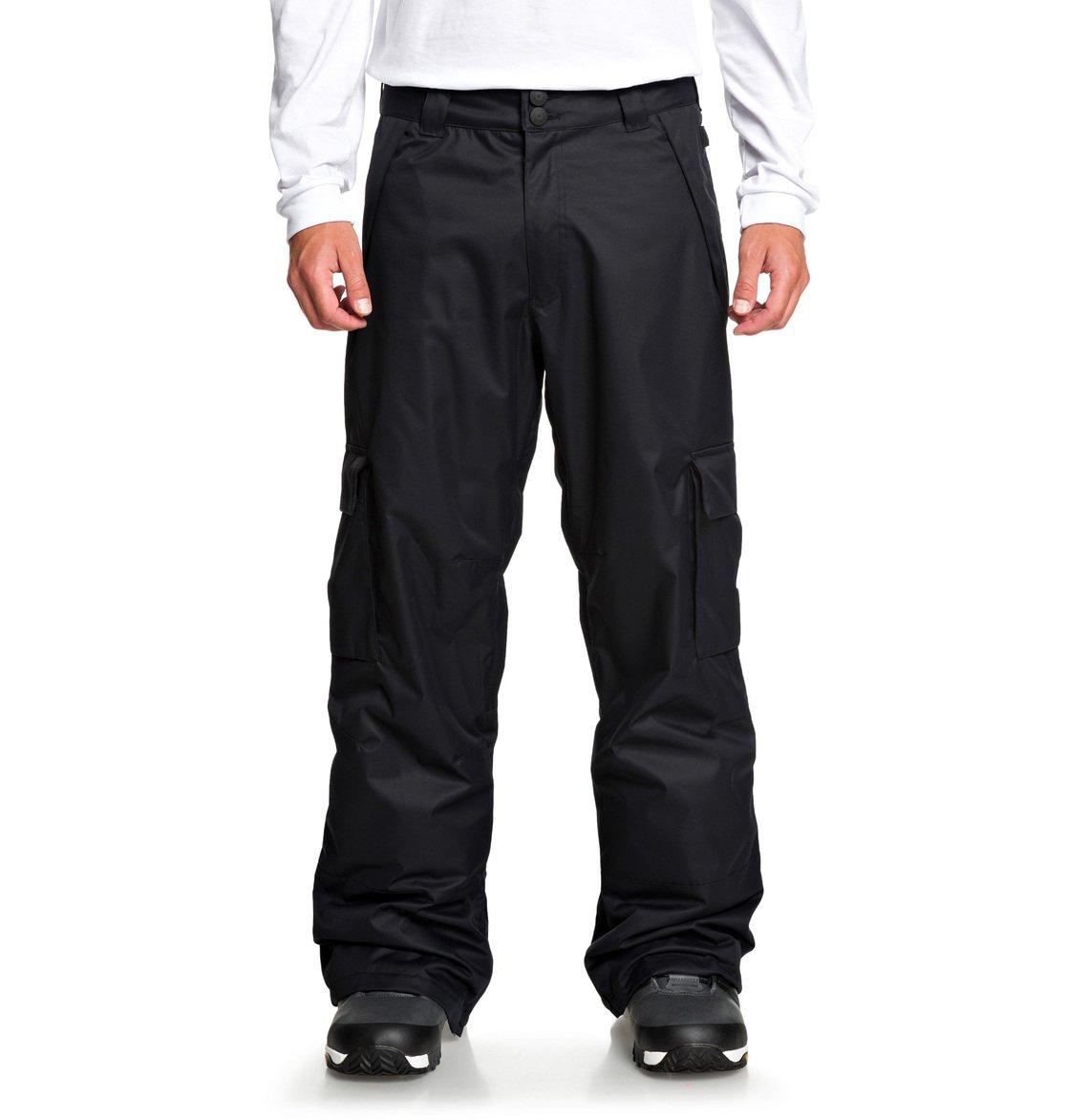 DC Shoes Snowboardhose Banshee | Sportbekleidung > Sporthosen > Snowboardhosen | Dc Shoes