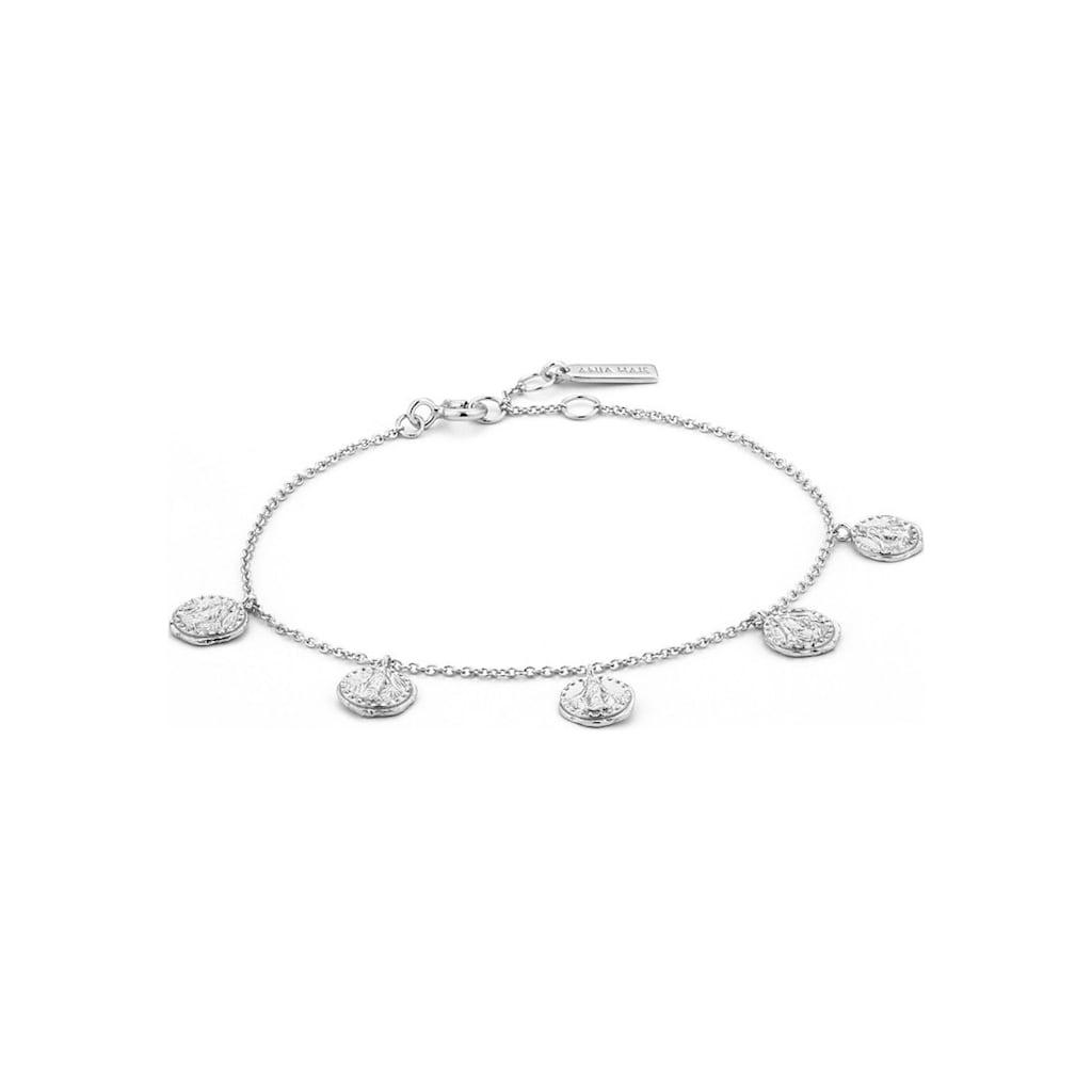 Ania Haie Armband »88049845«