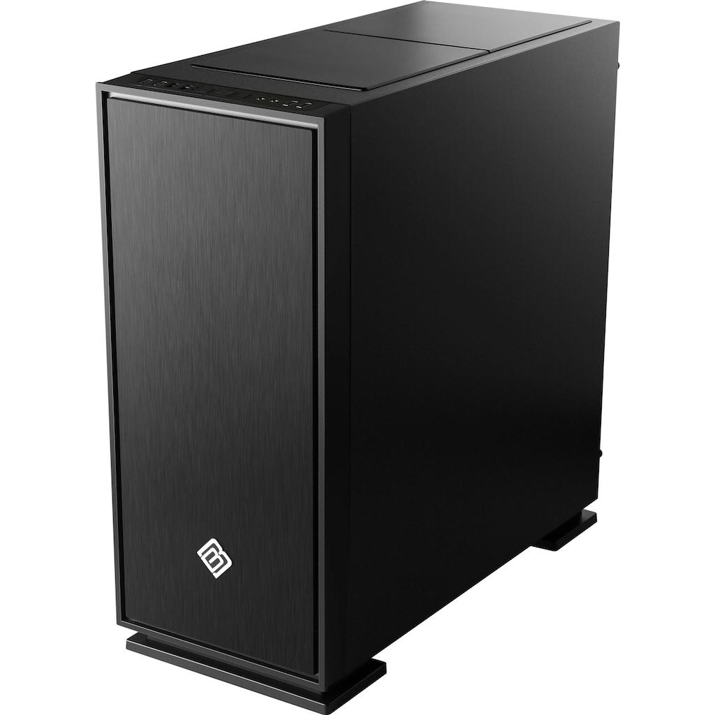 CSL Gaming-PC »HydroX V8310 Wasserkühlung«