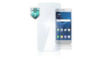 Hama Schutzglas, Displayschutzglas für Samsung Galaxy A30s/A50 kaufen
