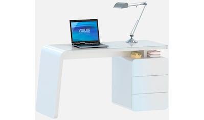Jahnke Schreibtisch »CSL 440« kaufen