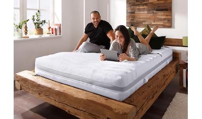 Kaltschaummatratze »Comfort for Me«, Beco, 19 cm hoch kaufen