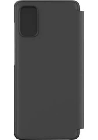 Samsung Handyhülle kaufen