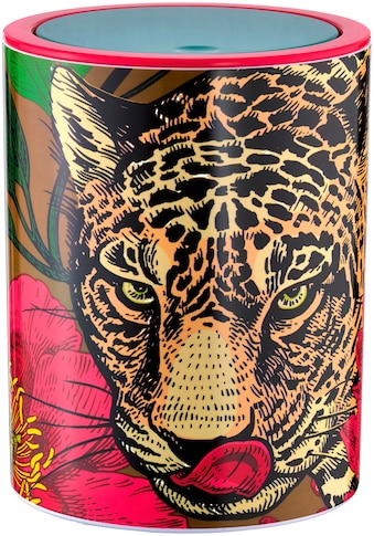 SEEMANNGARN Kosmetikeimer »Leopold«, 1,5 Liter kaufen