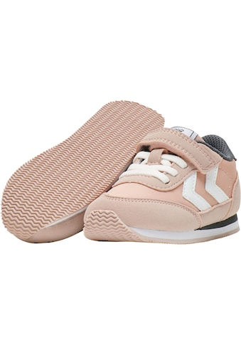 hummel Sneaker »REFLEX INFANT« kaufen