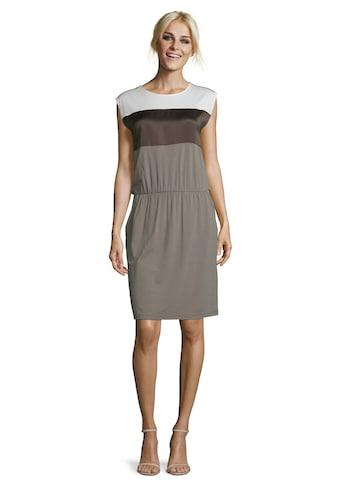 Cartoon Sommerkleid »mit Streifen« kaufen