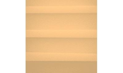 Plissee nach Maß, »SP5015 F«, DELAVITA, Lichtschutz, verspannt kaufen